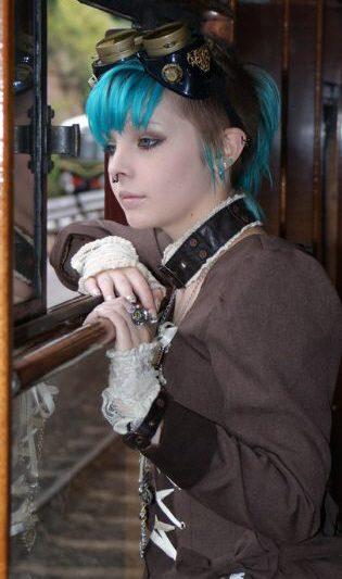 Piper blush pics